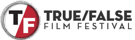 True/False Film Festival